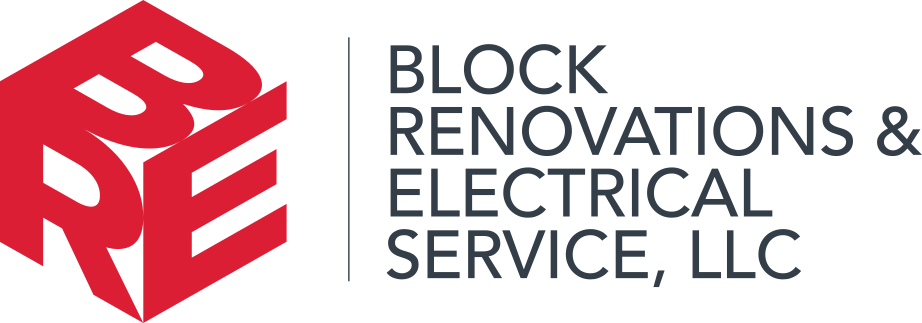 Block Renovation & Electrical Service